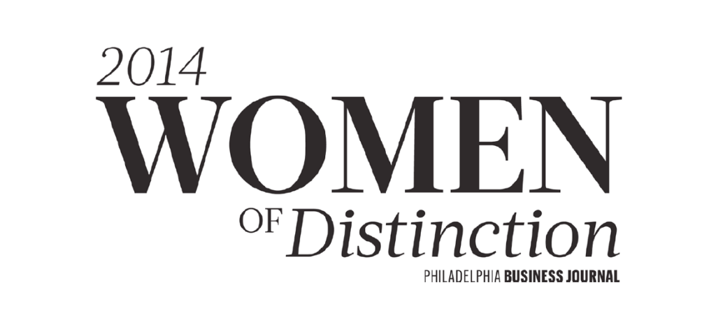 2014_Women_of_Distinction