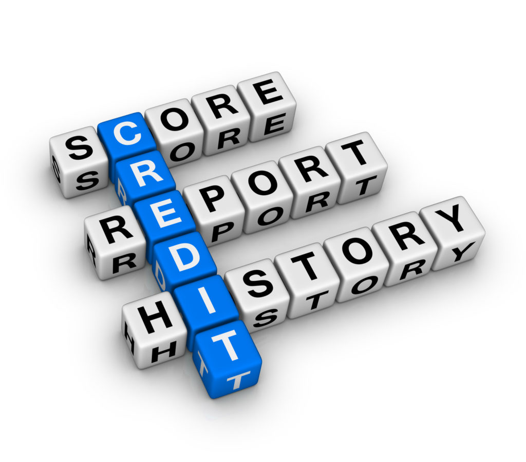 How to Handle The Credit Question