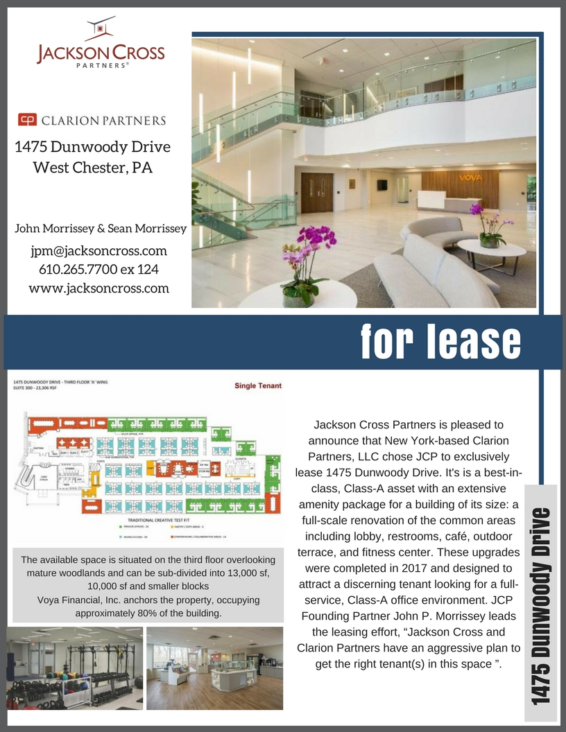 jcp-exclusively-retained-to-lease-class-a-must-see