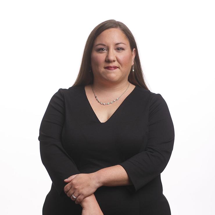 Jeannine Pinaula
