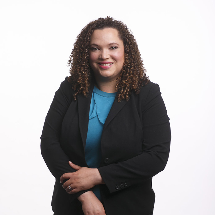 Kelly A. Proctor, Esq.