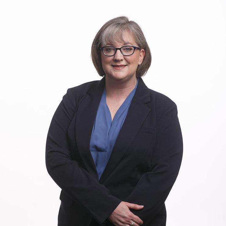 Laura Sylvester