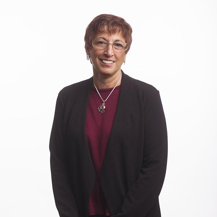 Nancy Battagliese